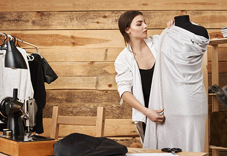 esta imagen muestra la importancia de aprender y conocer las herramientas del marketing digital para vender mejor tus productos de moda