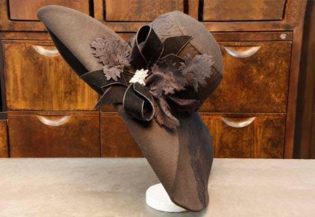 curso-sombrerería